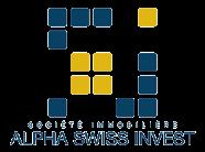 Alpha Swiss Invest